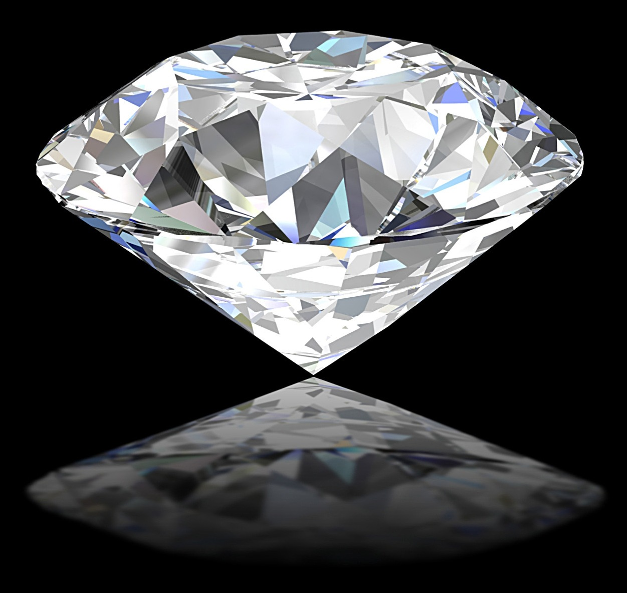 sons surat diamond wholesale supplier co pure available from malik